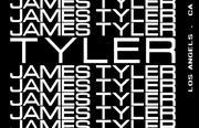 JAMES TYLERジェームスタイラー