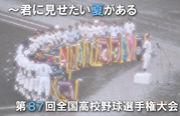 札幌草野球チーム〜FANTASISTA〜