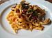 名古屋イタリア料理研究会