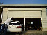 garage514