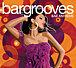 Bargrooves