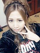【JME ais】大山愛未