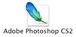 Photoshop CS2ユーザー