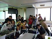 【TDG】 1V-c   *since 2011〜