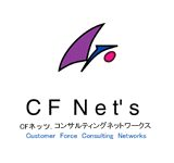 CFネッツの不動産投資