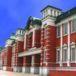 麻帆良学園