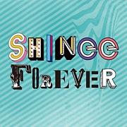 ★SHINee★