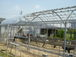 施設農業生産学 非公式研究室。