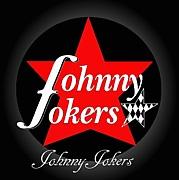 JohnnyJokers