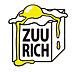 ZUURICH