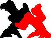 ブレイクダンスTRICK&COMBO