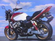 CB400SF&SB-specIII-赤/白CBX