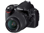 ☆ Nikon D40 ユーザー ☆