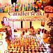Candler☆akiのキャンドルLove