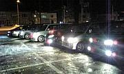 ○北海道の車好きの集まり●