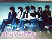 MiSTY sheRRy