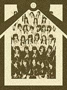 【アンチ】SKE48
