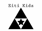 Eiti Kidz Party Night.
