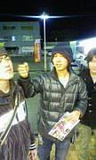 ☆3ー6男優クラス☆