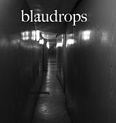 blaudrops