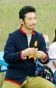 ラッキィ池田