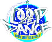LOOP DE DANCE