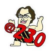 @230 web事務所