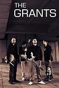 The Grants