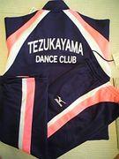 TezukayamaDanceClub&a