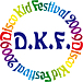 DKF2009