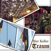 Bier Keller Traum (トラウム)