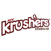 KFC Krushers