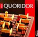 QUORIDOR(コリドール)
