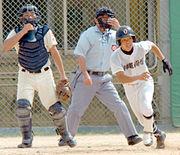 高校野球大好き!