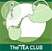 〜The TEA CLUB(茶道部)〜