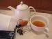 お茶好き集まれ〜☆