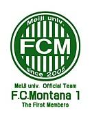 F.C.Montana