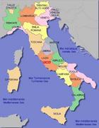 ★イタリア大好き!★
