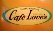 Cafe Love's