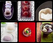 mochi-cream::モチクリーム