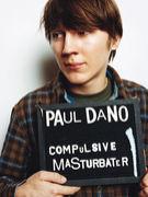 ポール・ダノ / Paul Dano