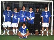 FC Southern Cross