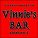 Vinnie's BAR