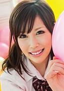 やまぐちりこ(AKB48中西里菜)