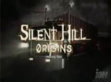 Silent Hill - Origins Tralier