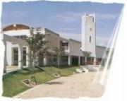 「鈴鹿市立」 の郡山小学校