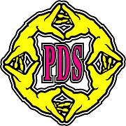 -PDS-