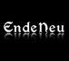 EndeNeu