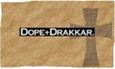 DOPE+DRAKKAR
