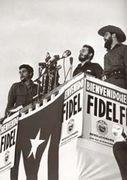 キューバ革命